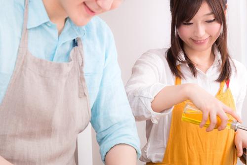 料理教室_ようこそ交際クラブ(デートクラブ)