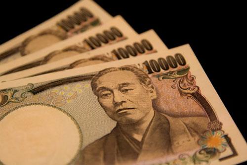 一万円札_ようこそ交際クラブ(デートクラブ)