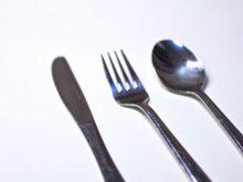 食器_ようこそ交際クラブ(デートクラブ)