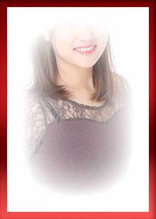 人懐っこくて可愛い笑顔にキュンキュン♡(上半身)