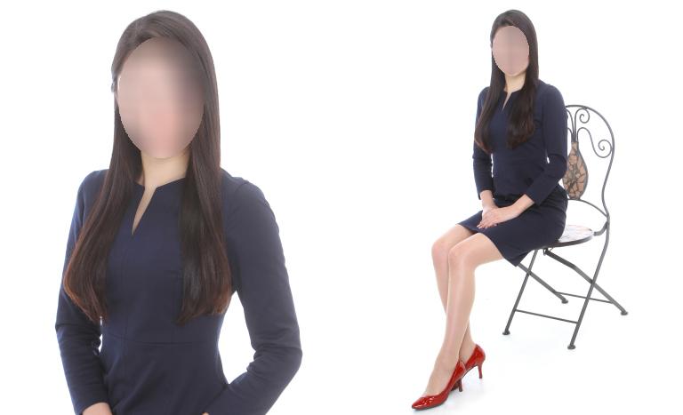 大阪の女性会員